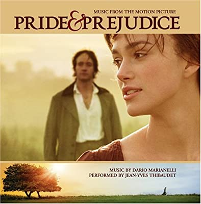 pride and prejudice and a midsummer nights One of the most popular novels in english literature, pride and prejudice, comes to the stage at the center for the arts performances begin march 2 and end march 11.