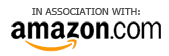 Top40 Music Store is brought to you in association with Amazon